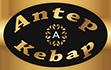 Antep Kebab Logo